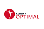 Klinikk Optimal