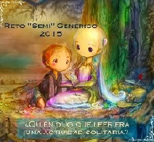 Reto Semi-Genérico