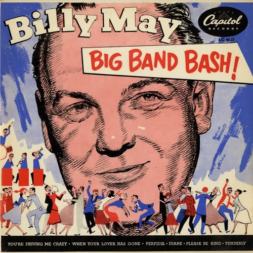 http://milanoradiofutura.blogspot.it/2015/03/billy-may-and-his-orchestra-presents-10.html