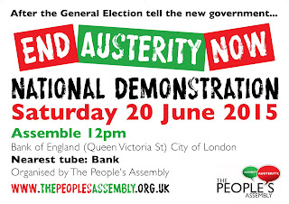 end austerity now peoples assembly anti austerity gloucestershire
