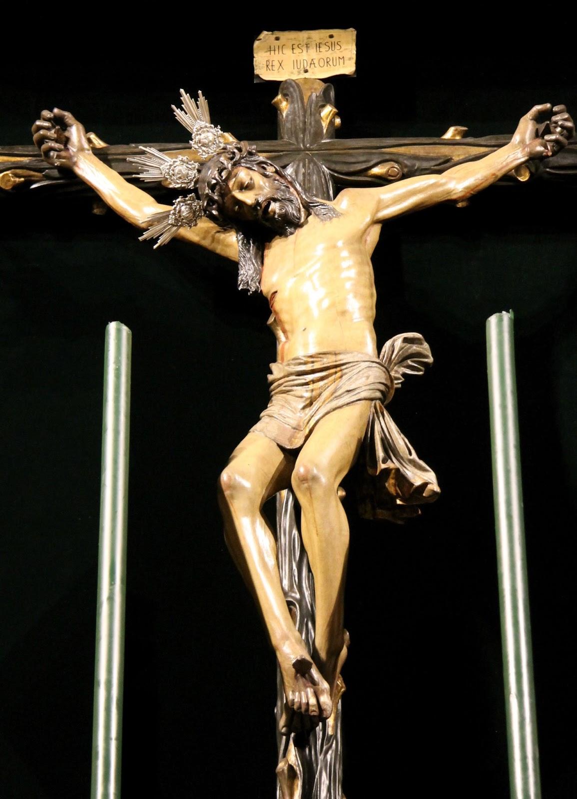 http://2.bp.blogspot.com/-9uPCMiIdo24/USyURcWs7fI/AAAAAAAATcQ/Q9PTA61tmVY/s1600/Cristo+de+la+Vera+Cruz+(Sevilla)+(6).jpg