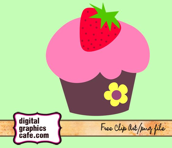 free graphics online