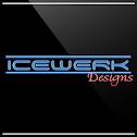 [ICEWERK]
