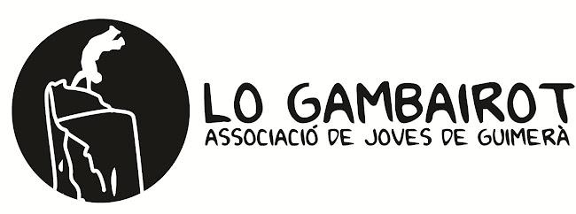 Lo Gambairot