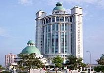 Info Jawatan Kosong Majlis Perbandaran Seberang Perai 2014