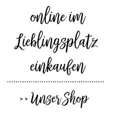 Unser Online Shop