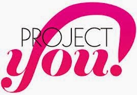 projects, for you
