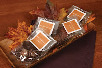 Autumn Wedding Favors3