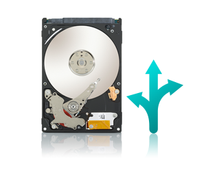 Seagate Video 2.5 HDD Review | Specifications screenshot 2
