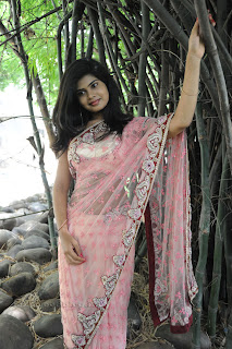 kya  saree Pictures 005.jpg