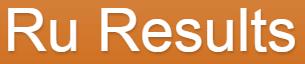 Ru Results Uniraj.ac.in-Rajasthan University Result 2017 - BA, B.Sc, B.Com