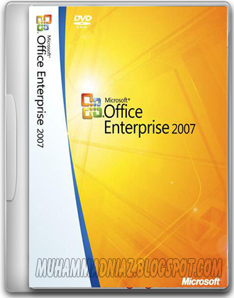 Activate Microsoft Office 2007 Evaluation Trial Version: full version free software download ...