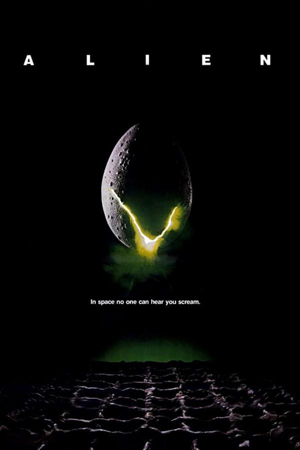 alien-poster-srcalle-600x900%255B1%255D.