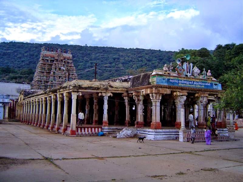 Image result for மதுரை கள்ளழகர் கோவில் ப