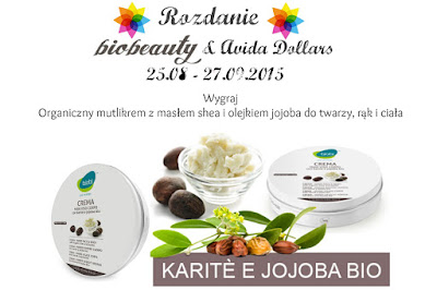http://www.avida-dollars.pl/2015/08/rozdanie-wygraj-organiczny-mutlikrem-z.html