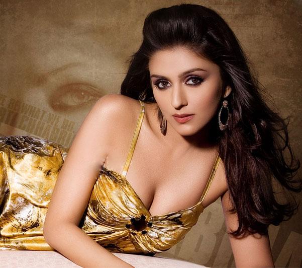Bollywood actress sexy photos