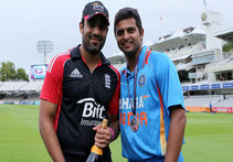 Raina-bhopara-interview