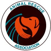 ANIMAL RESCUE ASSOCIATION