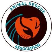 ANIMAL RESCUE ASSOCIATION