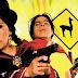 Mostra Cine Boliviano