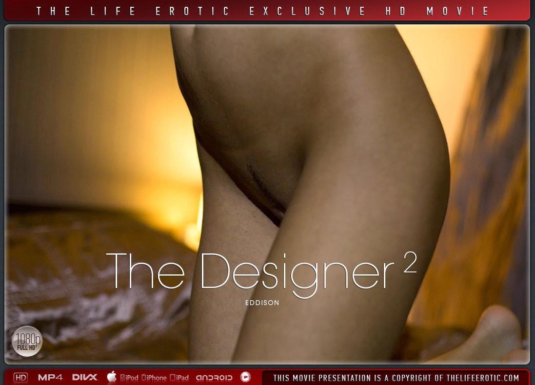 QvuEkXAa 2014-11-02 Eddison - The Designer 2 (HD Video) 11290