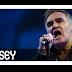 Viña del Mar 2012: Morrissey
