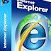 تحميل برنامج انترنت اكسبلورر Download Internet Explorer 2012 لتصفح الانترنت