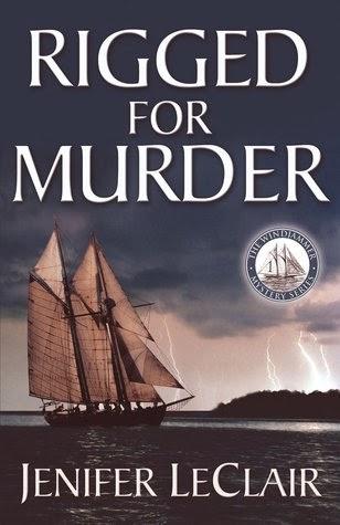 https://www.goodreads.com/book/show/12521911-rigged-for-murder