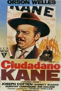 descargar Ciudadano Kane – DVDRIP LATINO