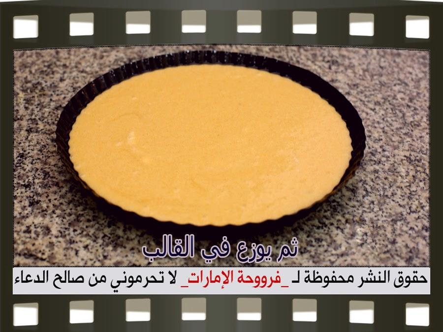 http://2.bp.blogspot.com/-9ufN9kF3C2U/VFYhAuY5RYI/AAAAAAAAByA/gVi5zFGoGU4/s1600/9.jpg