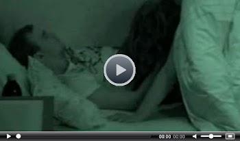 Λυσσαλέο στoμaτικό σεx σε Βig ΒrΟther!