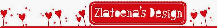 Zlattoena's Design