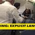 azealia banks sbrocca su un aereo e dice frocio allo steward