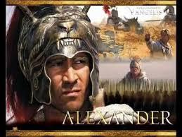 وثائقي: الإسكندر الأكبر أعظم إمبراطور وأكثرهم غموضاً