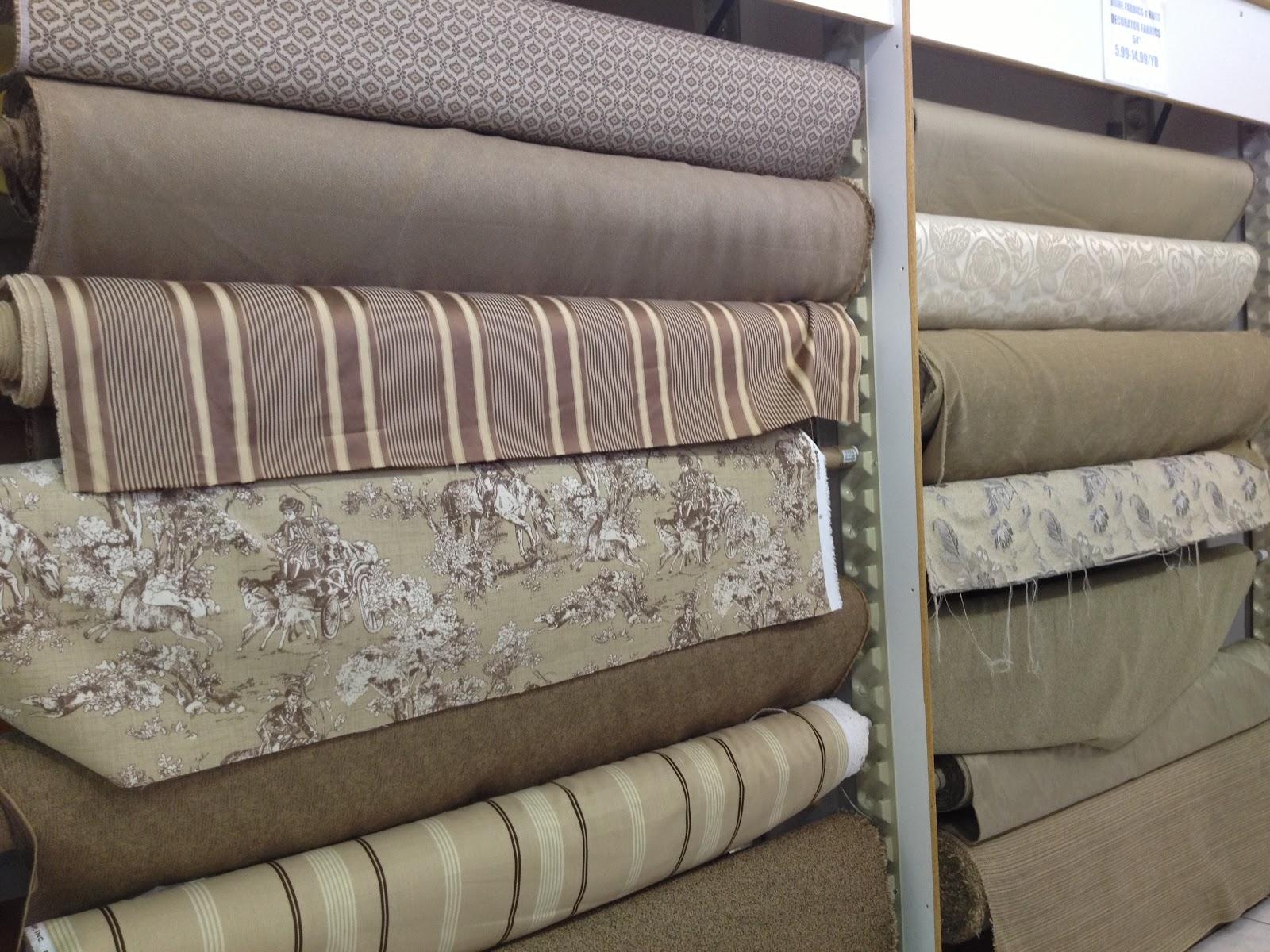 Outlet de tecidos em orlando ask mi - Compra sofas online ...
