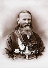 Sf Ioan de Kronstadt