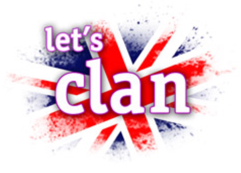 Let's Clan