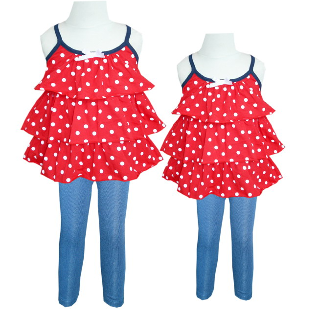 Wholesale branded baby clothes: Carter's : SUMMER SALES ...