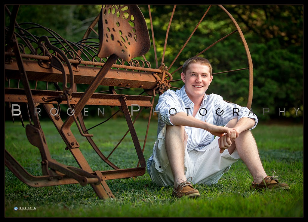 Burlington MA, Senior Portraits, Senior Pictures, Senior Pics, Senior Pix, portraits, Childrens Portraits, Family Portraits, Sports Pictures, Sports League Photography, Sports League Pictures, Sports Photography, Executive Portraits, Business Portraits