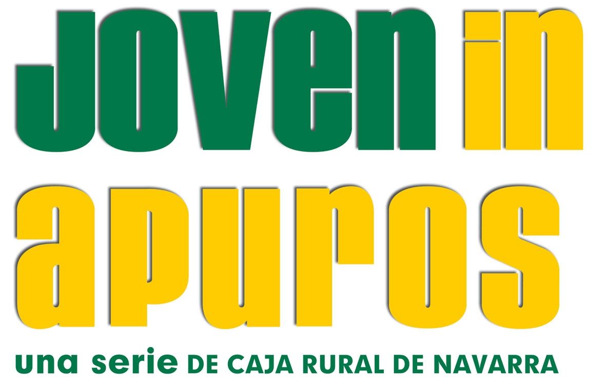 Malestar logro o for Pisos caja rural navarra