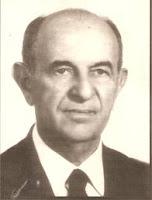 João Cleofas