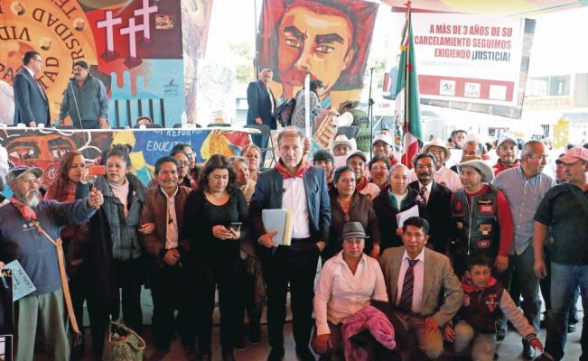 Elecciones generarán conflicto social: ONU DH