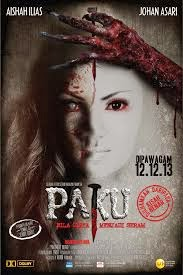 Paku Full Movie