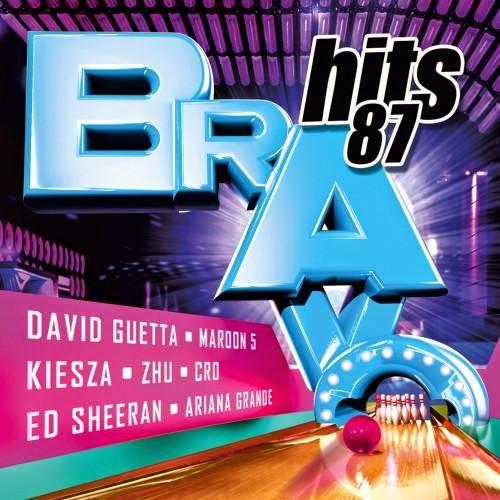 Download – Bravo Hits Vol.87
