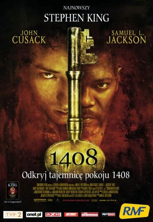 Phòng 1408 - 1408