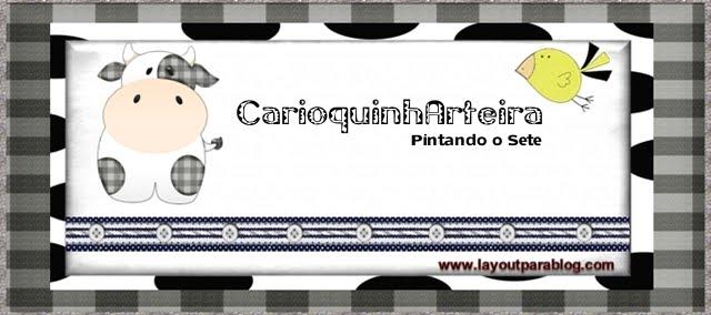CarioquinhArteira