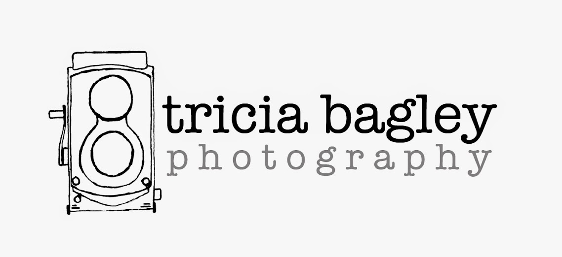 Tricia Bagley Photography
