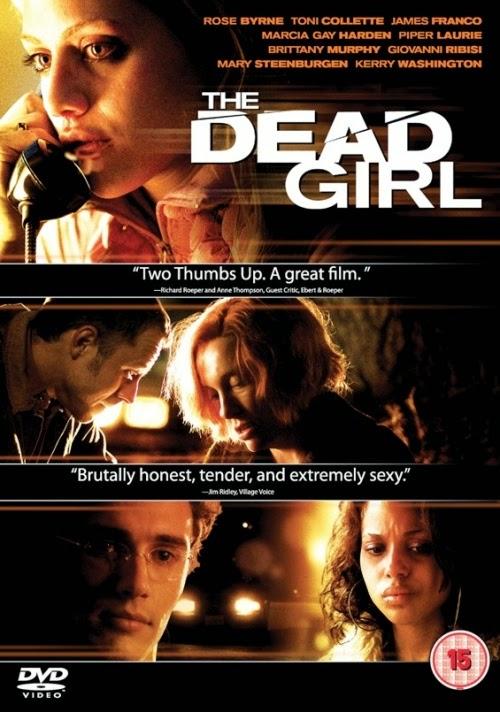 Dục Xác - The Deadgirl (2008)