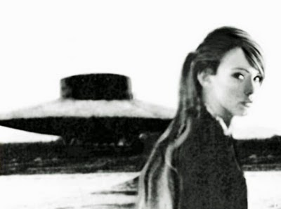 Vril sigrun a meeting held by vril at the seaside resort of