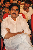 pawan kalyan latest photos-thumbnail-7